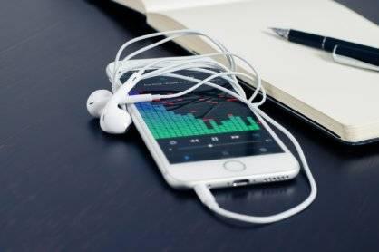 Übersicht & Sammelpost: kostenlose Musikstreaming Probemitgliedschaften (Spotify, GooglePlay Music, Deezer, Tidal und Co.)