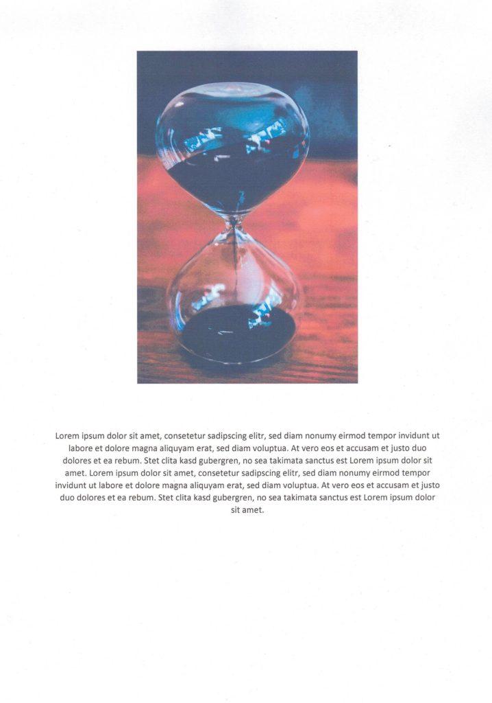 Brother DCP-3510CDW 3 in 1 Farblaserdrucker im Test - professioneller Alleskönner für den Heimeinsatz 4