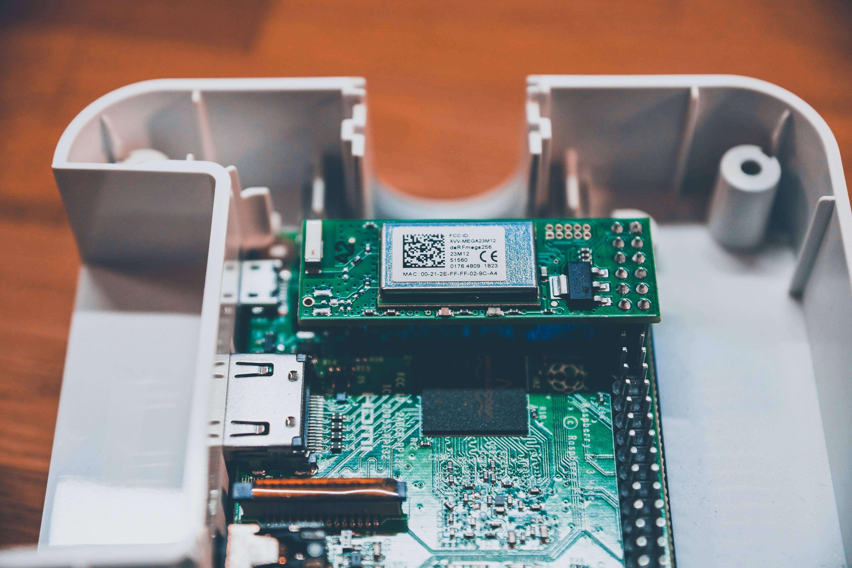 Cyber Twin Dragon LED3-EN018 1st Edição quase perfeito comum