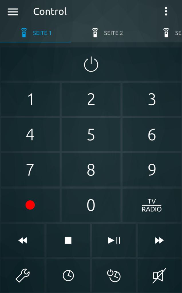 """Sonata 1 von Technisat - """"Bild und Ton werden eins"""". Die Soundbar mit UHD Reciever im Test 5"""