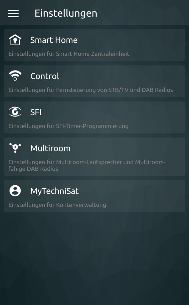 """Sonata 1 von Technisat - """"Bild und Ton werden eins"""". Die Soundbar mit UHD Reciever im Test 6"""