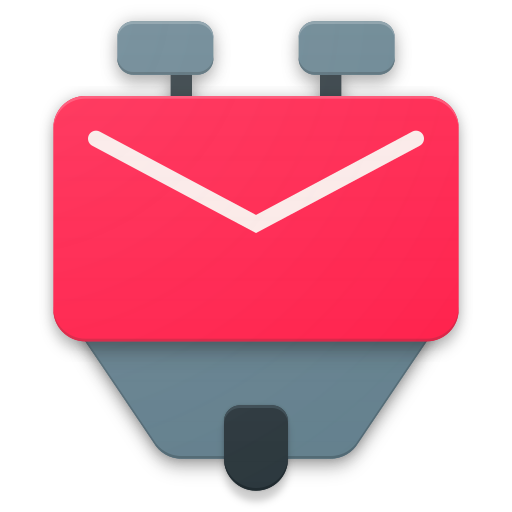 Empfehlenswerte, sichere Android Email Apps 2