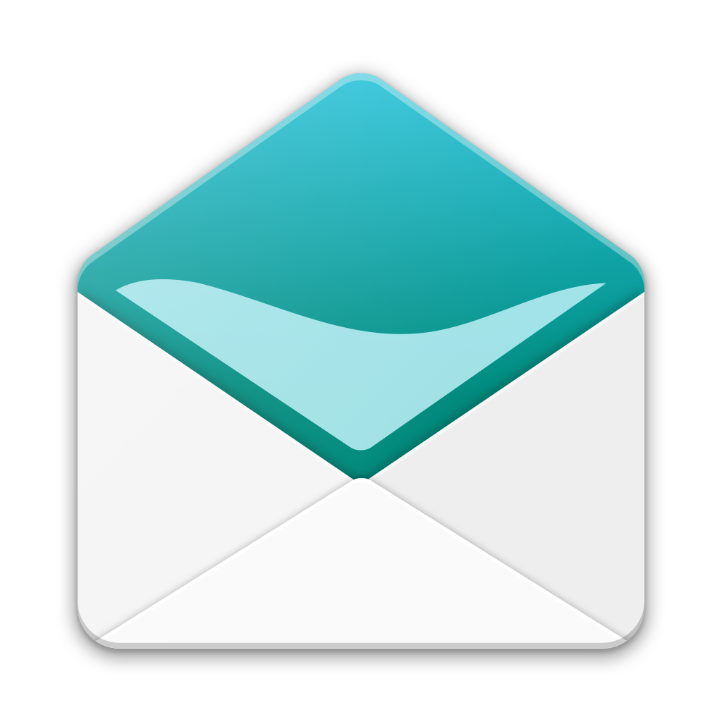 Empfehlenswerte, sichere Android Email Apps 9
