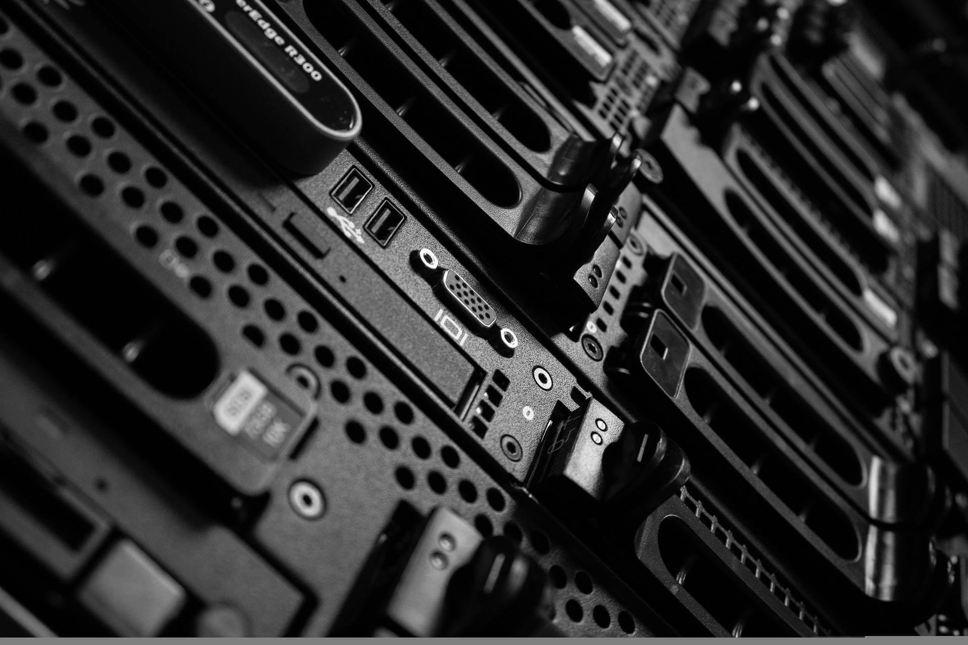 Raspberry Pi als Webserver einrichten mit Apache, PHP und MySQL 1