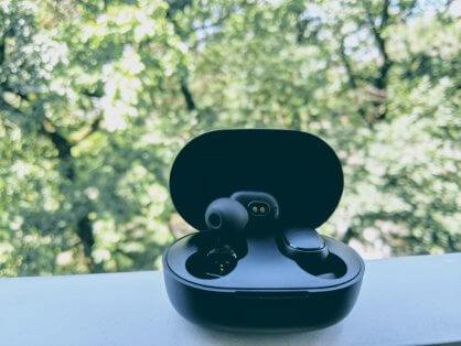Xiaomi Redmi Airdots - True Wireless zum Einstiegspreis