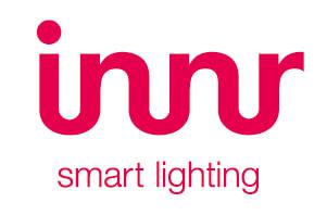 Smart aber Retro! Innr Zigbee LED Filament Lampen mit charaktervollem Ambiente 1