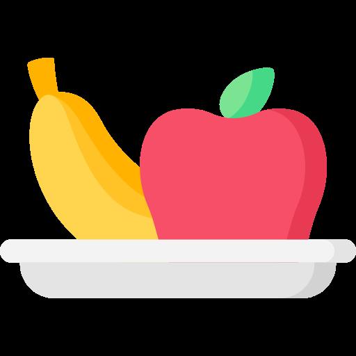 Yazio Kalorientracker  - Übersichtliche und umfangreiche Tracking App für Fitness & Ernährung [Erfahrungsbericht] 1