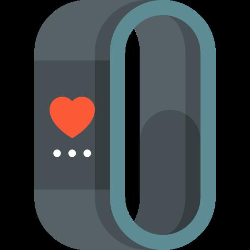 Yazio Kalorientracker  - Übersichtliche und umfangreiche Tracking App für Fitness & Ernährung [Erfahrungsbericht] 11