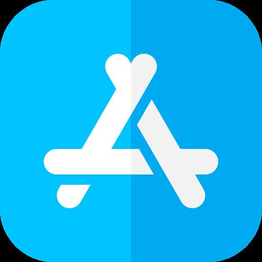 Yazio Kalorientracker  - Übersichtliche und umfangreiche Tracking App für Fitness & Ernährung [Erfahrungsbericht] 14