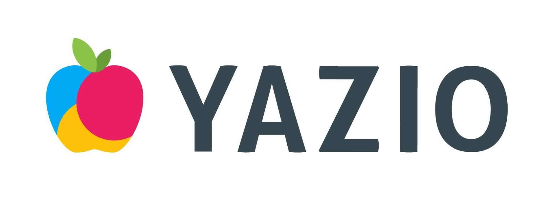 Yazio Kalorientracker  - Übersichtliche und umfangreiche Tracking App für Fitness & Ernährung [Erfahrungsbericht]